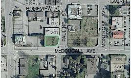 33671 Mcdougall Avenue, Abbotsford, BC, V2S 3R9