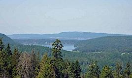203 Trustees Trail, Salt Spring Island, BC, V8K 2Y1