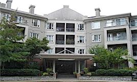 406-5683 Hampton Place, Vancouver, BC, V6T 2H3