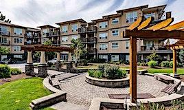 305-2565 Campbell Avenue, Abbotsford, BC, V2S 0E3
