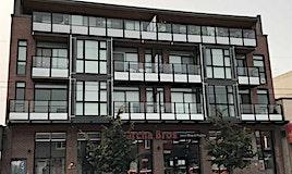 202-6555 Victoria Drive, Vancouver, BC, V5P 3X8
