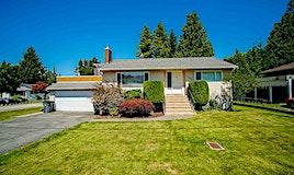 12853 98a Avenue, Surrey, BC, V3T 1C3