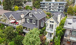 444 E 2nd Street, North Vancouver, BC, V7L 1C8