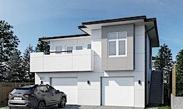 211 Allard Street, Coquitlam, BC, V3K 4K9