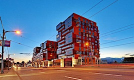 504-983 E Hastings Street, Vancouver, BC, V6A 0G9