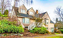 3122 Courtenay Street, Vancouver, BC, V6R 3Y1