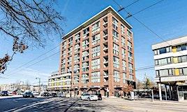507-2689 Kingsway, Vancouver, BC, V5R 0C3