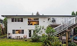 3155 Beacon Drive, Coquitlam, BC, V3C 3W7