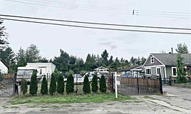 33485 Hawthorne Avenue, Abbotsford, BC, V2S 1B7