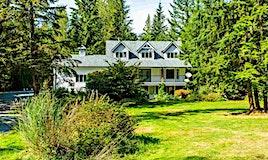 37855 Bakstad Road, Abbotsford, BC, V3G 2L3