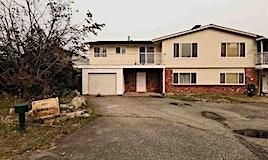 685 Chapman Avenue, Coquitlam, BC, V3J 4A2