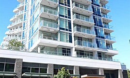 511-3557 Sawmill Crescent, Vancouver, BC, V5S 0E2