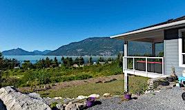 975 Goat Ridge Drive, Squamish, BC, V0N 1J0
