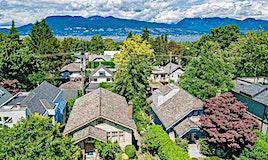 4117 W 11th Avenue, Vancouver, BC, V6R 2L5