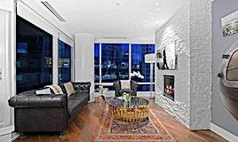 1708-1111 Alberni Street, Vancouver, BC, V6E 4V2