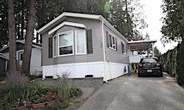 37-24330 Fraser Highway, Langley, BC, V2Z 1N2