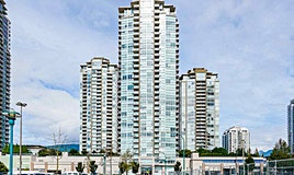 1609-2975 Atlantic Avenue, Coquitlam, BC, V3B 0C5