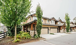 89-11305 240 Street, Maple Ridge, BC, V2W 0J1
