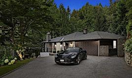 575 Stevens Drive, West Vancouver, BC, V7S 1E1