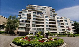 207-9288 University Crescent, Burnaby, BC, V5A 4X7