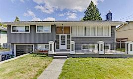 12144 York Street, Maple Ridge, BC, V2X 5R9