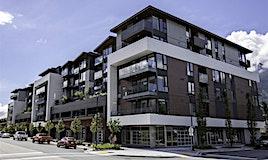 506-37881 Cleveland Avenue, Squamish, BC, V8B 0Z7