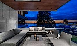 403-2289 Bellevue Avenue, West Vancouver, BC, V7V 1C5