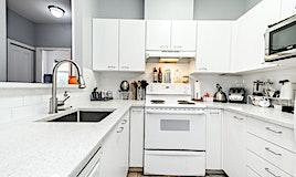 306-588 Twelfth Street, New Westminster, BC, V3M 4H9