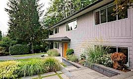 466 E Windsor Road, North Vancouver, BC, V7N 1K5