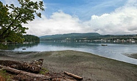LOT 11 Reef Road, Sechelt, BC, V0N 3A6