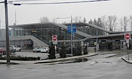 2808 St George Street, Port Moody, BC, V3H 2H3