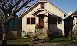 2223 Graveley Street, Vancouver, BC, V5L 3C1