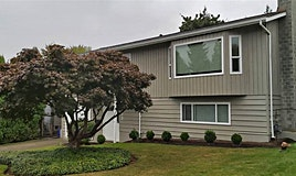 Langley-4972 197a St. Street, Langley, BC, V3S 6W1