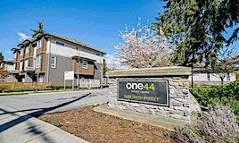 85-5888 144 Street, Surrey, BC, V3X 0G8