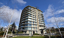 707-683 W Victoria Park, North Vancouver, BC, V7M 0A2