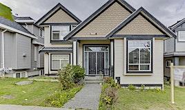 14855 71a Avenue, Surrey, BC, V3S 2E4