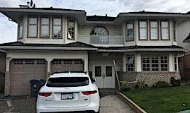 6772 121a Street, Surrey, BC, V3W 1G7