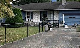 1622 Parkwood Drive, Agassiz, BC, V0M 1A2
