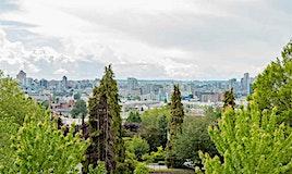 311-1707 Charles Street, Vancouver, BC, V5L 2T6