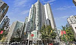 2803-1323 Homer Street, Vancouver, BC, V6B 5T1