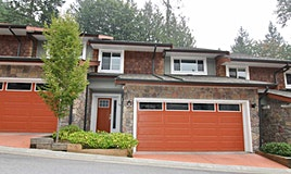 29-23651 132 Avenue, Maple Ridge, BC, V4R 0E9