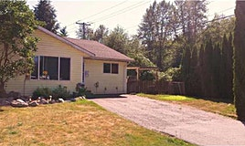 1742 Harris Road, Squamish, BC, V0N 3G0