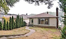3630 E Pender Street, Vancouver, BC, V5K 2E4