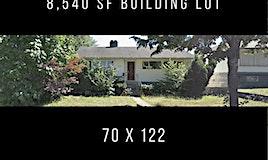 3772 Nithsdale Street, Burnaby, BC, V5G 1P3