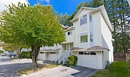 40-15550 89 Avenue, Surrey, BC, V3R 1N2