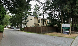 71-9368 128 Street, Surrey, BC, V3V 6A4