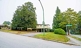 3636 Dalebright Drive, Burnaby, BC, V5A 3E8