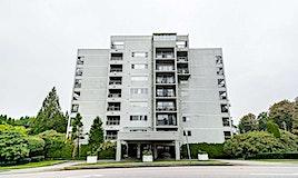 802-550 Eighth Street, New Westminster, BC, V3M 3R9