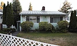 1850 Harrison Drive, Vancouver, BC, V5P 2P5