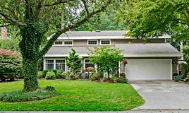 13373 17a Avenue, Surrey, BC, V4A 6L1